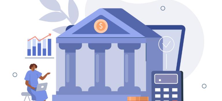 Remplir un dossier de demande de subvention: formation en ligne