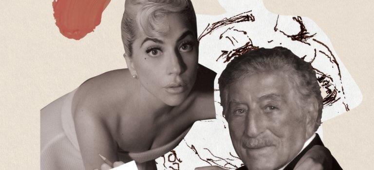 Rosny 2, 4 Temps, Halles.. retrouvez Lady Gaga dans votre centre commercial
