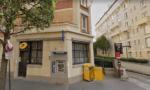 Vincennes lance une pétition contre la fermeture du bureau de poste Jarry