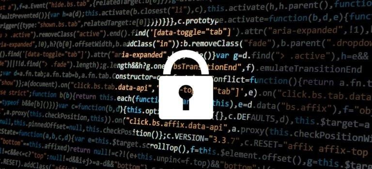 Ile-de-France: l'AP-HP victime d'un piratage massif de données personnelles