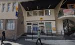 Rassemblements contre la fermeture des bureaux de poste à Ivry-sur-Seine et Villejuif
