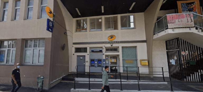 La Poste annonce la fermeture de trois bureaux en Val-de-Marne