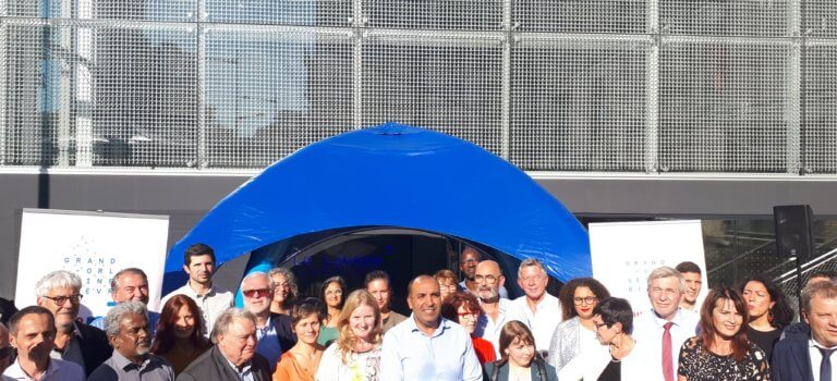 Val-de-Marne: c'est parti pour la régie publique de l'eau en Seine et Bièvre
