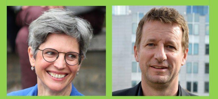 Primaire écologiste, les élus du Val-de-Marne se positionnent