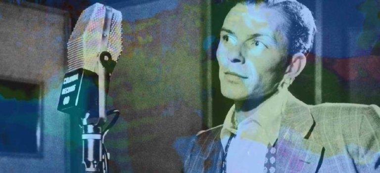 Atelier de technique vocale à Vitry-sur-Seine
