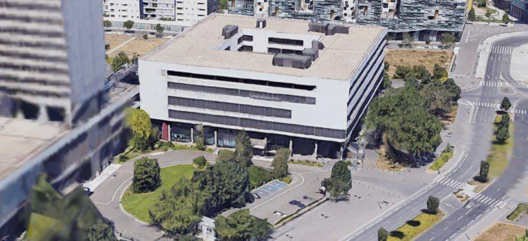 """Boulogne-Billancourt: le président de PronoClub écroué pour """"escroquerie"""""""