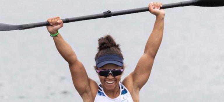 Jeux paralympiques: 4 médailles pour le Val-de-Marne