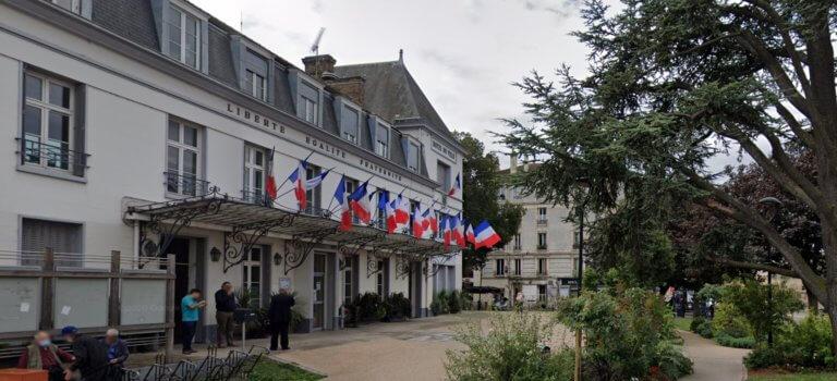 Ambiance OK Corral à Villeneuve-Saint-Georges