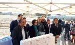 Vitry-sur-Seine: l'hôtel logistique de la Sogaris déjà largement précommercialisé