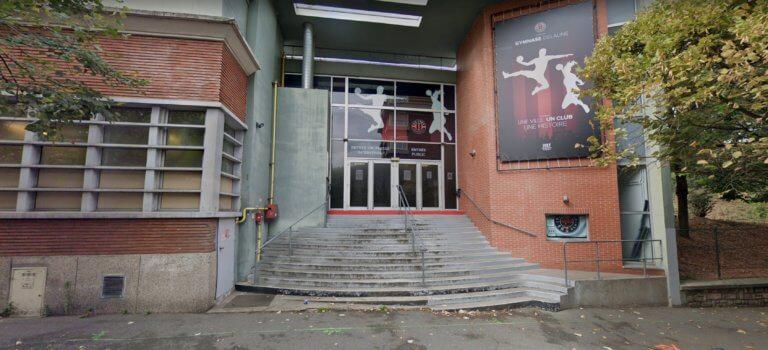 Ivry-sur-Seine: un maire adjoint violemment agressé après un match de handball