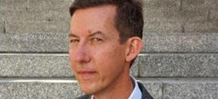 Le Kremlin-Bicêtre: Philippe Dewost, nouveau directeur de l'Epita