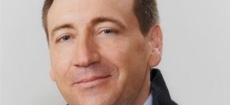 Rémy Crépin, nouveau directeur de cabinet du président du Val-de-Marne